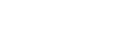Casady Dental Care logo